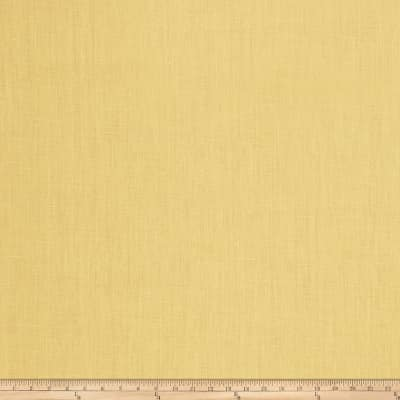 Trend 1367 Maize