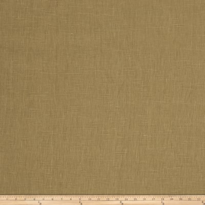 Trend 1367 Olive