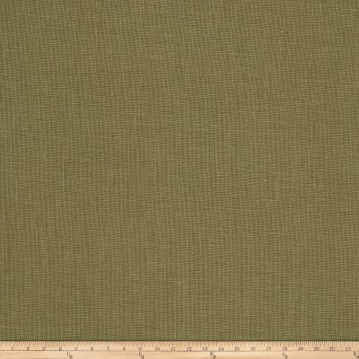 Trend 1367 Forest