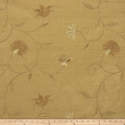 Trend 1371 Silk Antique