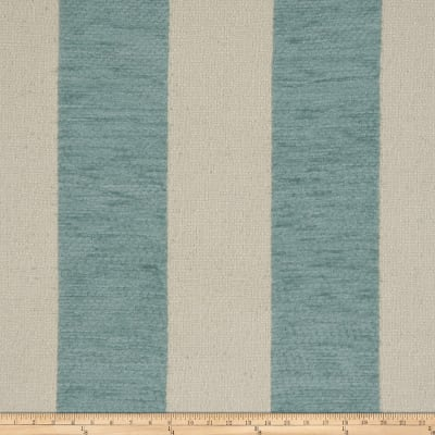 Trend 1381 Chenille Pool
