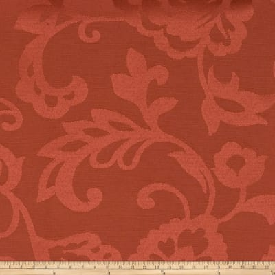 Trend 1473 Spice