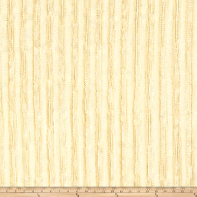 Trend 1498 Faux Silk Oyster