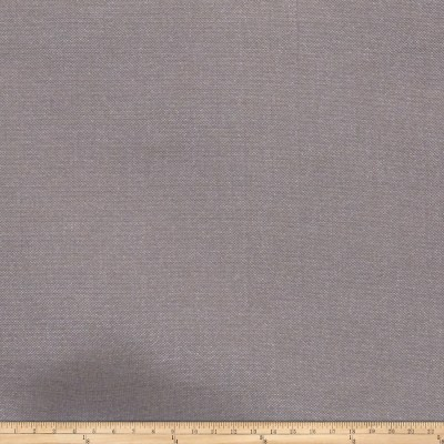 Trend 1510 Pewter