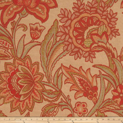 Trend 1517 Candyapple