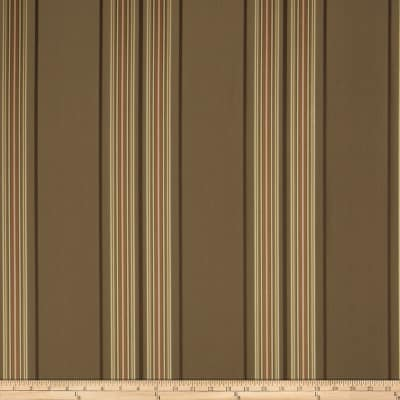 Trend 1602 Taupe