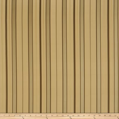Trend 1609 Natural