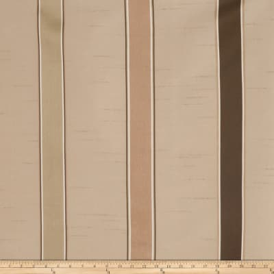 Trend 1611 Taupe