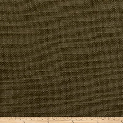Trend 1676 Olive
