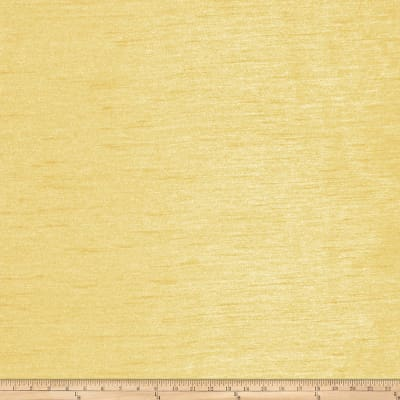 Trend 1697 Faux Silk Golden