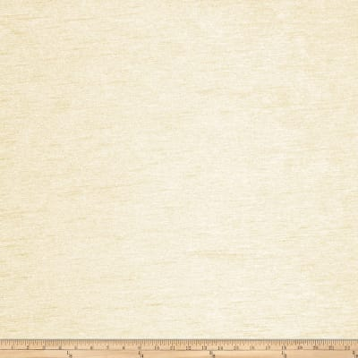Trend 1697 Faux Silk Buff