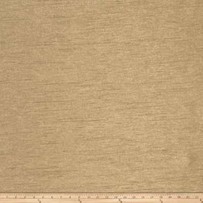 Trend 1697 Faux Silk Taupe
