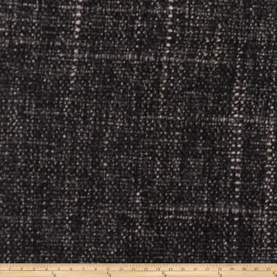 Trend 1700 Chenille Pewter
