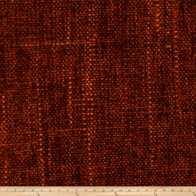 Trend 1700 Chenille Canyon