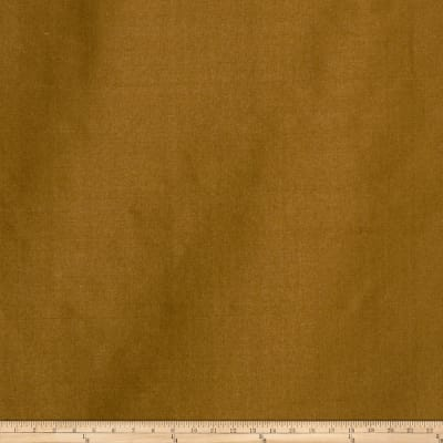 Trend 01708 100% Silk Whiskey