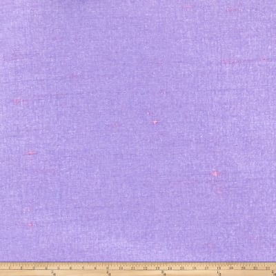 Trend 1712 Faux Silk Lilac