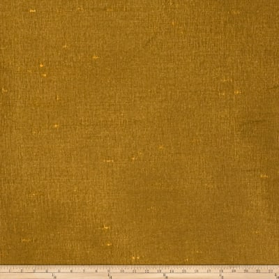 Trend 1712 Faux Silk Ginger