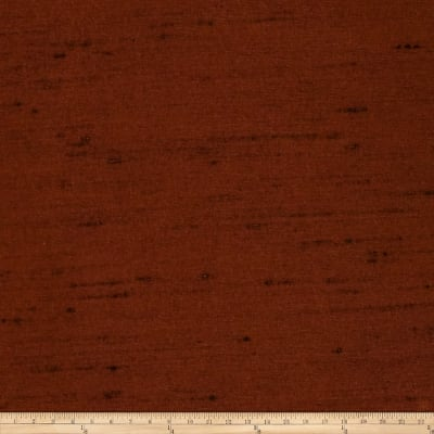 Trend 1712 Faux Silk Russet