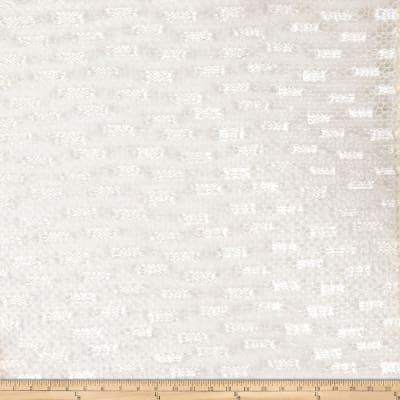 Trend 1776 Lace Snow