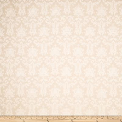 Trend 1781 Lace Buff