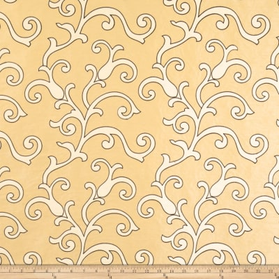 Trend 1796 Faux Silk Antique