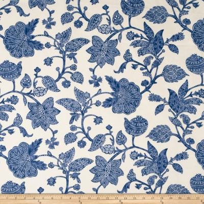 Jaclyn Smith 1831 Indigo