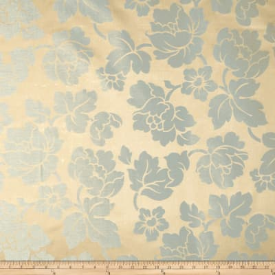 Jaclyn Smith 1860 Jacquard Mist