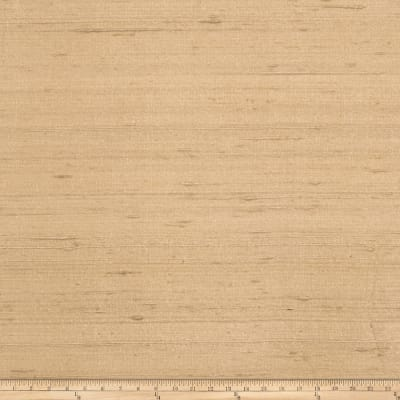 Trend 1863 Silk Natural