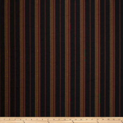 Trend 1865 Faux Silk Ebony
