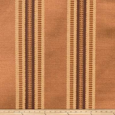 Trend 1898 Penny