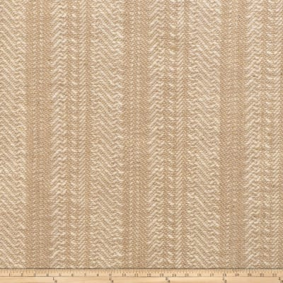 Trend 1917 Travertine