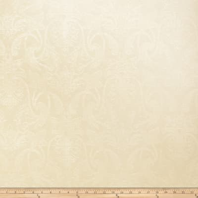 Trend 1928 Chenille Ivory