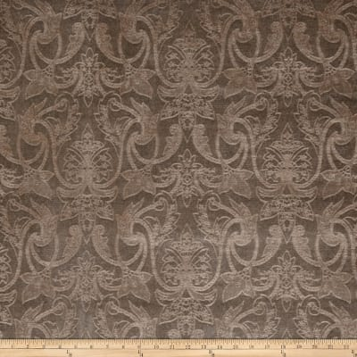 Trend 1928 Chenille Taupe