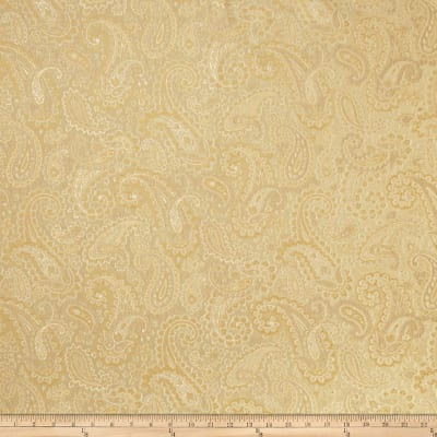 Trend 1945 Faux Silk Goldleaf