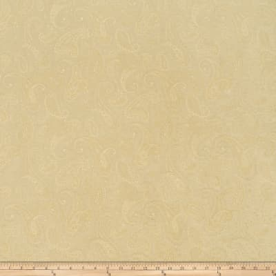 Trend 1945 Faux Silk Buff