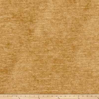 Trend 1958 Chenille Beeswax