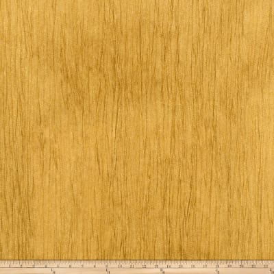 Trend 2020 Faux Silk Amber
