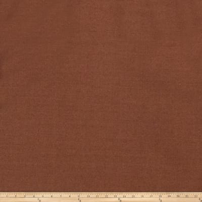 Trend 2040 Taffeta Earth Brown