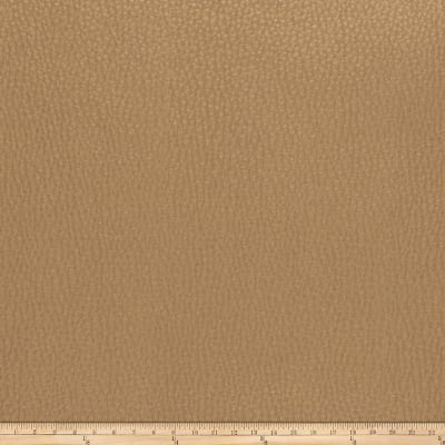 Trend 2041 Faux Leather Copper