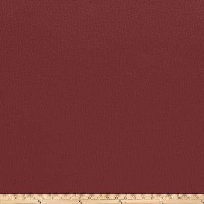Trend 2042 Faux Leather Brick