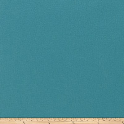 Trend 2042 Faux Leather Turquoise