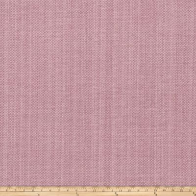 Trend 2080 Lilac