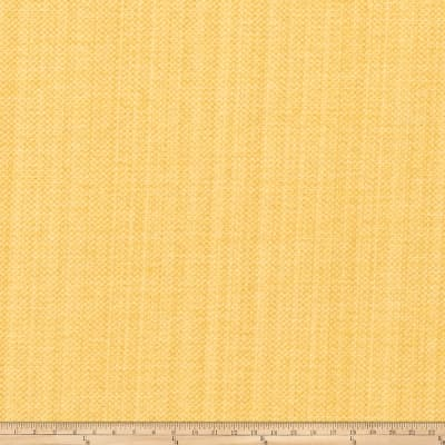 Trend 2080 Beeswax