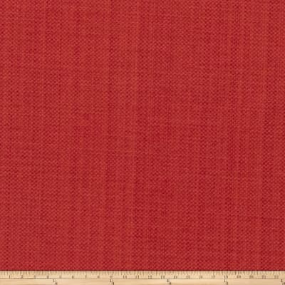 Trend 2080 Red