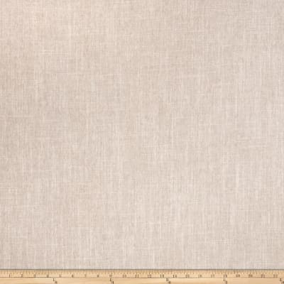 Jaclyn Smith 2132 Linen
