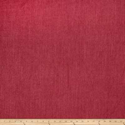 Jaclyn Smith 2132 Crimson