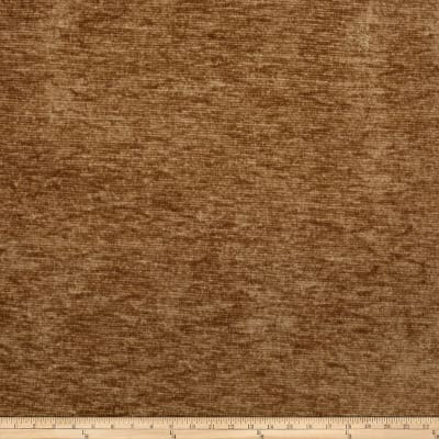 Trend 2148 Chenille Fawn