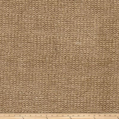Trend 2164 Chenille Sand