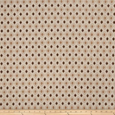 Trend 2169 Chenille Cafe