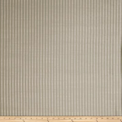 Trend 2304 Taupe